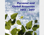Personal And Global Ascension
